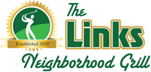 The Links Neighborhood Grill