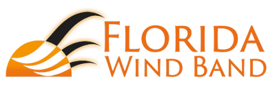 Florida Wind Band