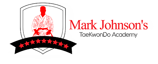 Mark Johnson's TaeKwonDo Academy