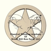 Broad Hill Run Farm LLC  900 Parkway Drive, Lenoir City, TN 37771