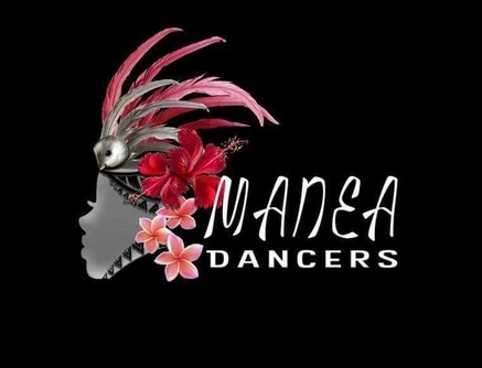Manea Events Company