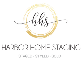 Harbor Home Staging
