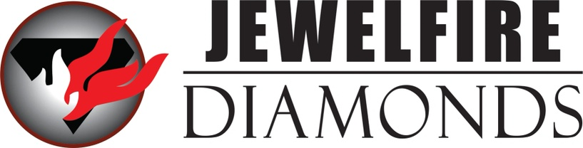 Jewelfire Diamonds