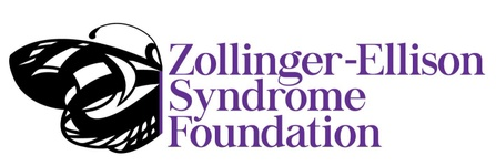 Zollinger Ellison Syndrome ZES Foundation