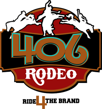 406 Rodeo