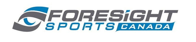 Powered by Foresight Sports Canada
