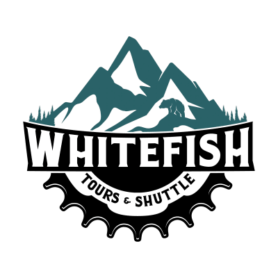 Whitefish Shuttle