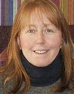 Susan Mills Profile Picture