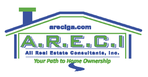 All Real Estate Consultants, Inc