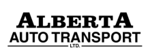 Alberta Auto Transport Ltd.