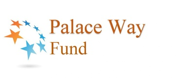 Palace Way Opportunity Zone Investment Fund