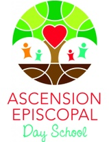 Ascension Episcopal Day School