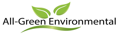 All Green Environmental