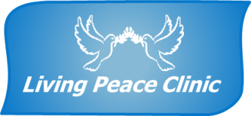 Living Peace Clinic