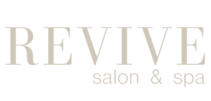 Revive  Salon & Spa
