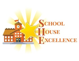 School House Excellence