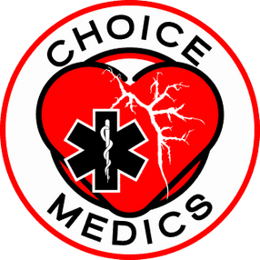 Choice Medics