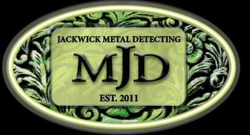 jmd ctx 3030 metal detecting historic preservation
