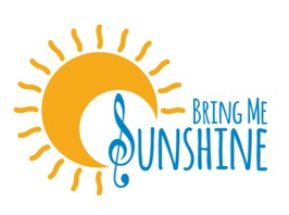 Bring Me Sunshine Music CIC