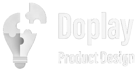 Doplay Product Design