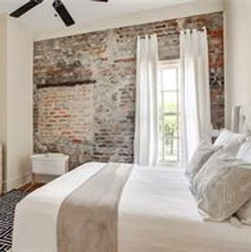 Master Bedroom Condo 3400 Magazine St New Orleans Homes for Sale