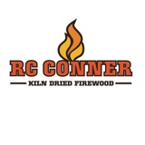 RC Conner Enterprises, LLC -  Exeter, NH