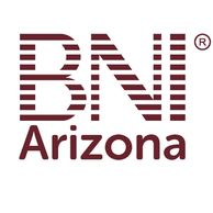 BNI Arizona Logo