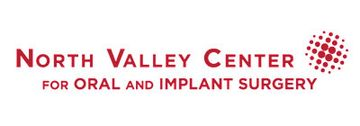 North Valley Center for Oral and Implant Surgery logo