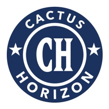 Cactus Horizon Little League
