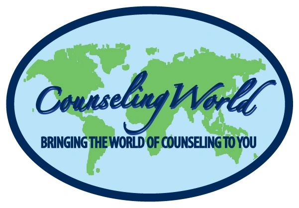 """Bringing The World Of Counseling to You"""
