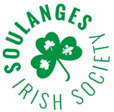 Soulanges Irish Society