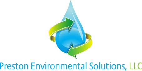 Preston Environmental Solutions, LLC