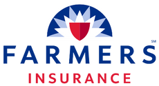 Pavel Levitanus, Farmers Insurance
