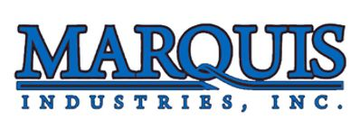Marquis Industries began operations in 1997. Over the past 20 years, they have grown to become a nat