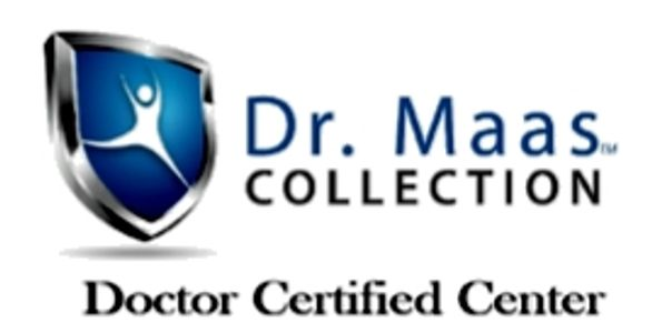 Dreamline Doctor Maas Collection