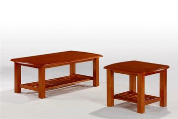 Night and Day Matching Tables for Futon Frames