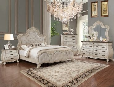 Superb K And Ds Discount Store Bedroom Sets Charlotte North Download Free Architecture Designs Lukepmadebymaigaardcom