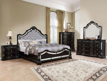 Surprising K And Ds Discount Store Bedroom Sets Charlotte North Download Free Architecture Designs Lukepmadebymaigaardcom