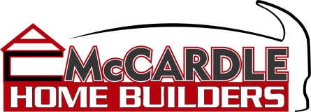 A.C. McCardle Home Builders