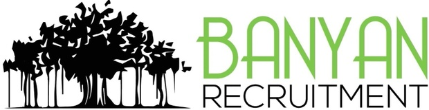 Banyan Recruitment
