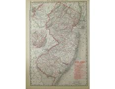 antique maps, antique book plates, antique illustrations