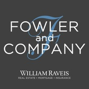 Fowler and Company Blog