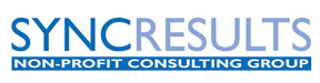 Sync Non-Profit Consulting Group