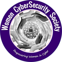Women CyberSecurity Society