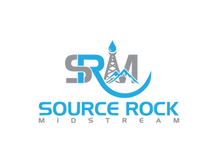 Source Rock Midstream