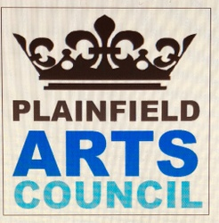 Plainfield Arts Council
