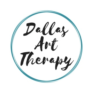 Dallas Art Therapy