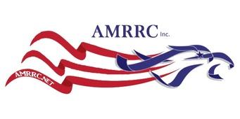 OTHER RETIREE WEBSITES | AMRRC, Inc