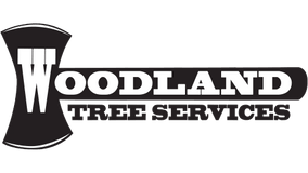 Woodlandtreeservices