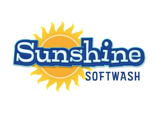 Sunshine Softwash LLC